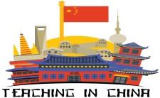 Teaching In China Ltd