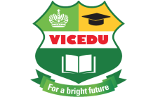 Victoria Education and Training