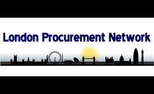 London Procurement Network