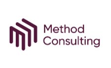 Method Consulting