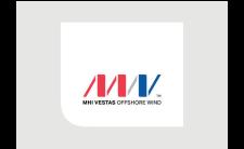 MHI Vestas