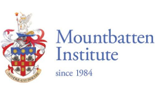 Mountbatten Program