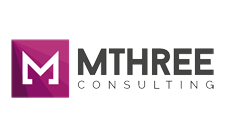 MThree Consulting
