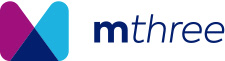 mthree Aspire Scholarship UK & Europe