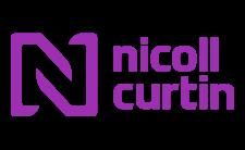 Nicoll Curtin