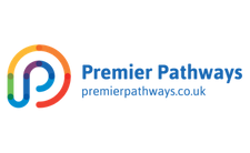 Premier Pathways