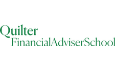 Quilter Financial Adviser School