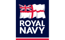 Royal Navy and Royal Marines