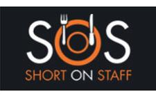 Short on Staff