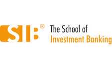 School of Investment Banking