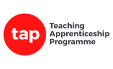 Teaching Apprenticeship Programme