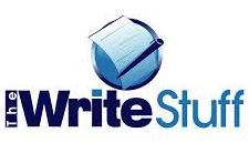 Write Stuff, The