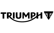 Triumph Motorcycles