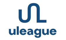 uLeague