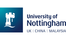 University of Nottingham, The