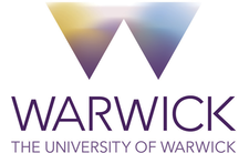 University of Warwick, The