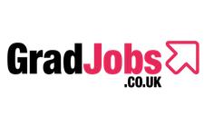 GradJobs.co.uk