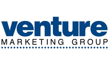 Venture Marketing Group