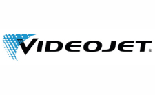 Videojet