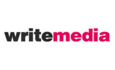 Writemedia