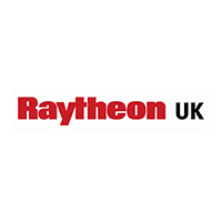 raytheon-uk