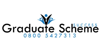 Graduate Scheme Success