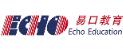 Echo Education