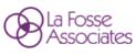 La Fosse (Sanctuary graduates)