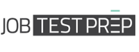 Job Test Prep Logo