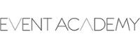 Event Academy Logo
